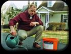 Aquaphalt Pothole Repair Cold Patch Permanent Asphalt